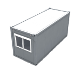 Small icon of monitor
